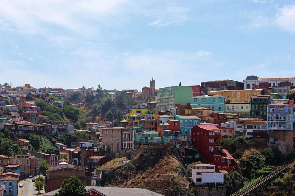 Valparaíso-met-oud-en-nieuw