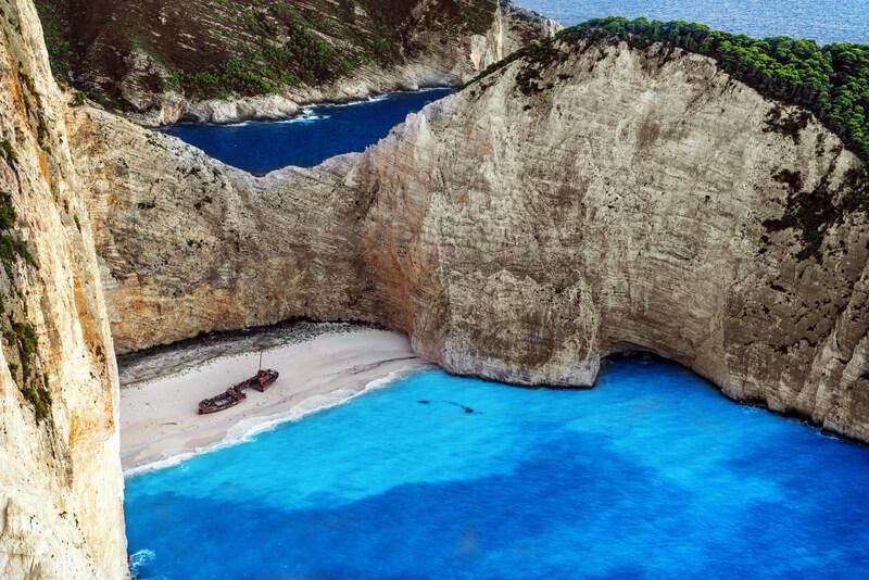 mooie-plekken-van-griekenland