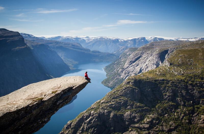 op-vakantie-naar-Noorwegen